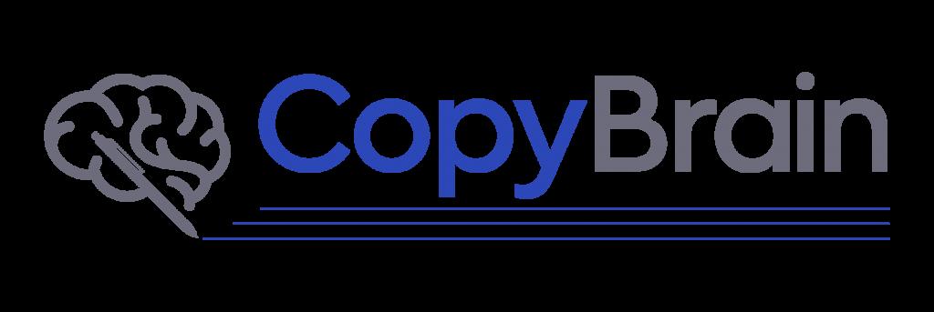 CopyBrain