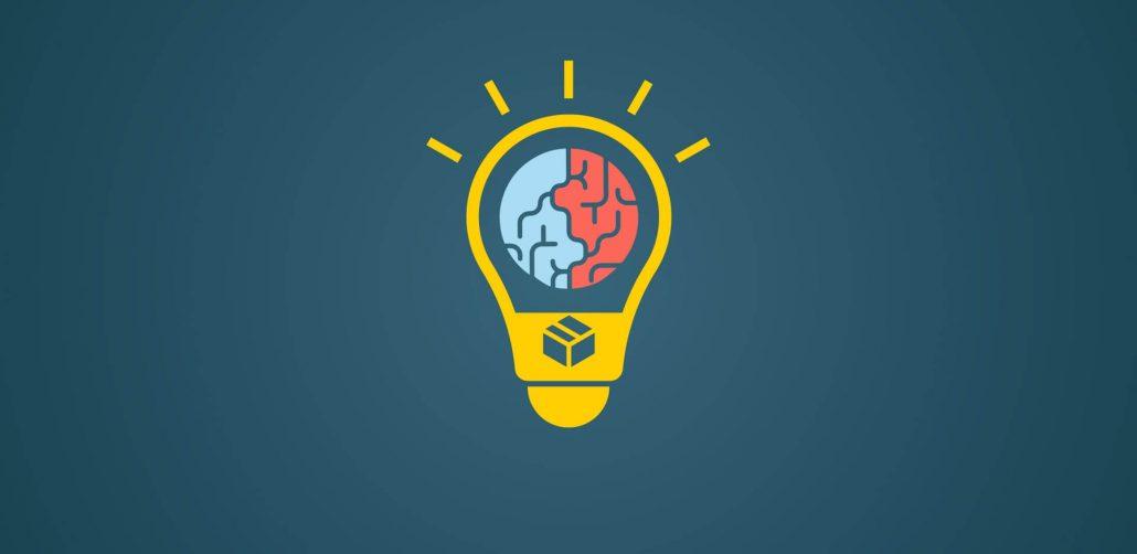 Psychologische Trigger wirken direkt im menschlichen Gehirn.