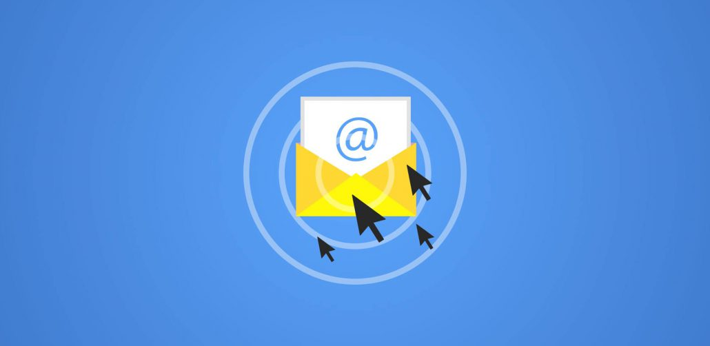 Effektives E-Mail Marketing